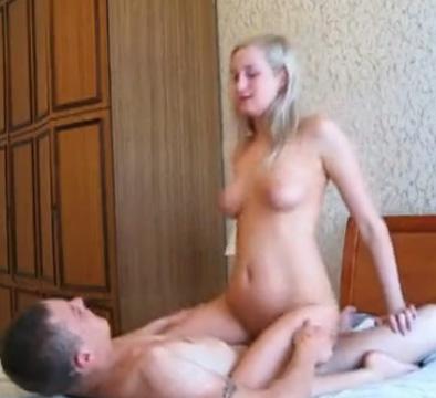 Ameteur motorháztető pornó