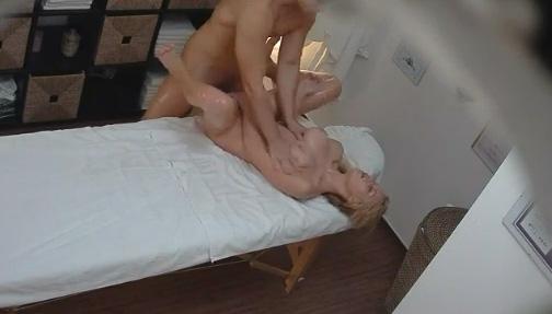 ingyenes xxx pornó hub