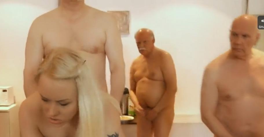 érett anyák pornó videók tini lány szamár pornó