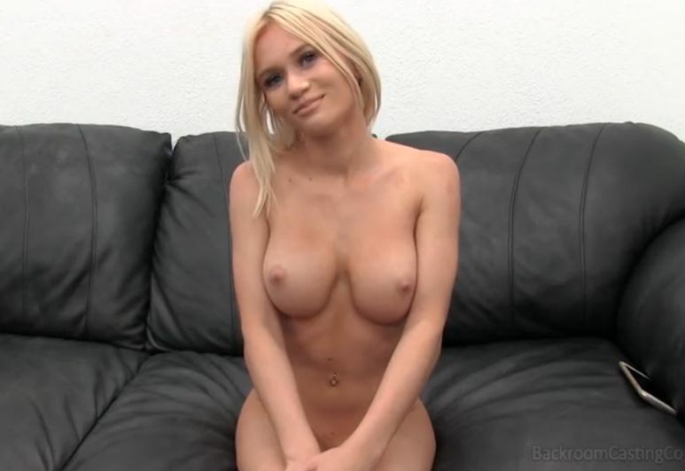 Családi szex videók és pornó filmek ingyen nagy