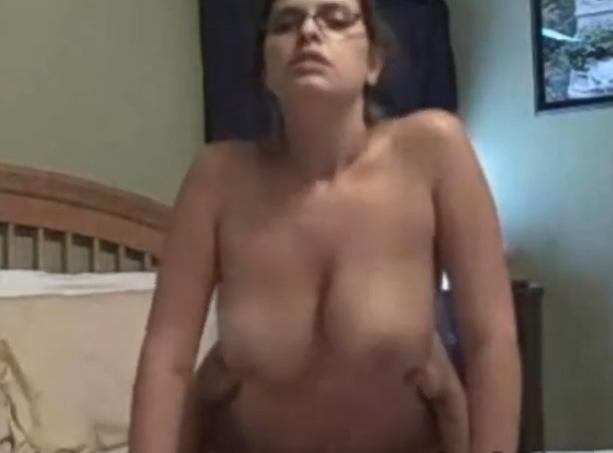 Nagy faszt szex redtube