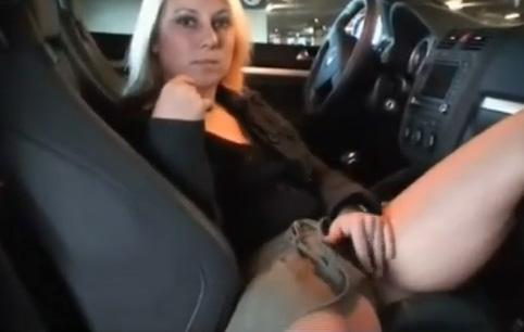 leszbikus szex tots