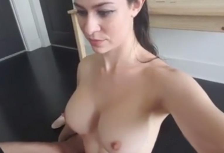 tanárnői pornó videók lány kibaszott fasz