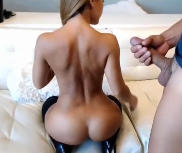 pornó fájdalmas anális