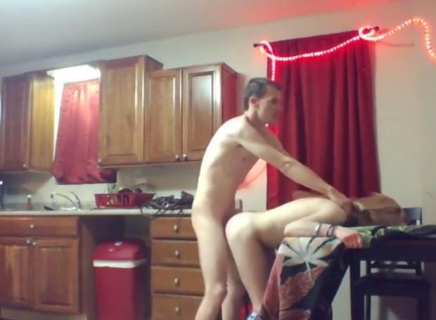 vágatlan szexvideó