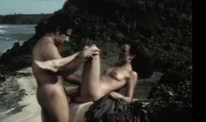 szex videók torrent