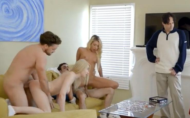 forró fekete punci pornó