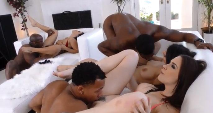 tini lányok pornó