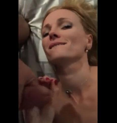 romantikus anális pornó