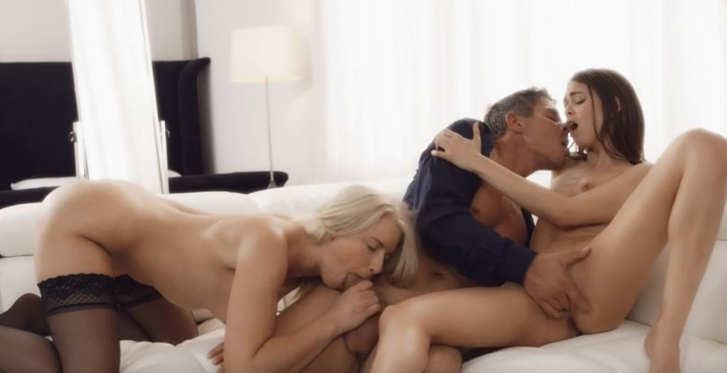Iphone pornó ingyenes film