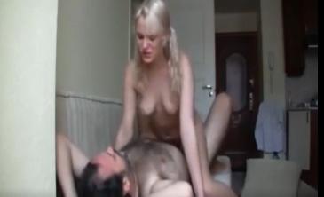 Ex barátnője szopás képek