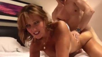 nagy fasz klub pornó