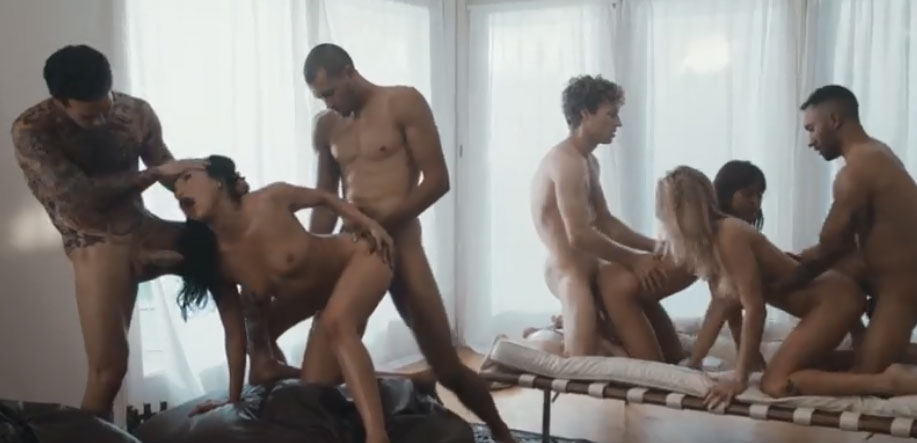 pornó on-line