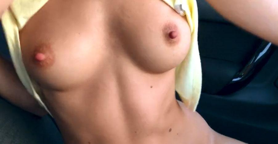 pisilés orgazm